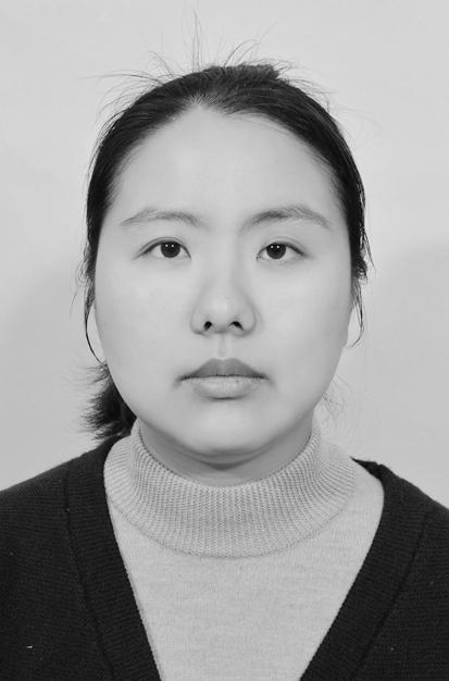 """四部门联合发布""""一线医务人员抗疫巾帼英雄谱"""" (附20人名单)"""