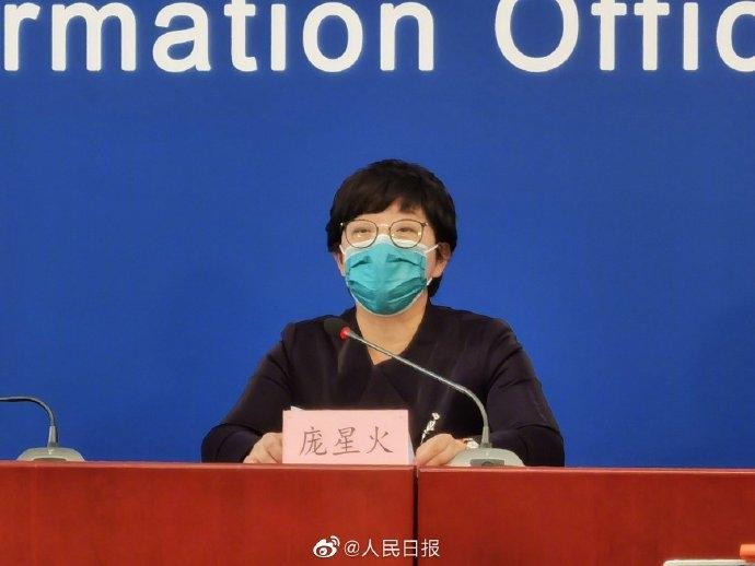 北京新增1例美国输入确诊病例:在美3次申请核酸检测被拒